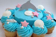 Idée gâteau