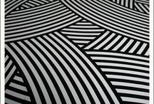 60s Op Art / by Lou Taylor