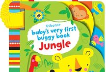 New Usborne Books l June 2015 / Exciting Usborne books for summer!