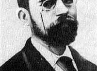 4. Siglo XIX de Xavi Alberich