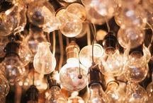TFE_Lighting ideas