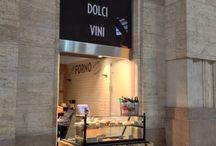 OMA | retail food