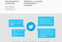 Видео в соцсетях: привлечение пользователей