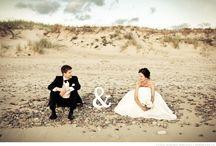 фото свадебные