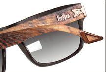 Óculos de Grau e Óculos de Sol / Todas as tendências e lançamento de Óculos de grau e Óculos de sol. - Direto do Blog WestinMorg