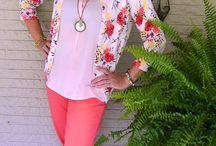 moda donna over 50