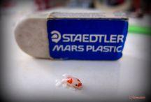 Miniature Garden Polymer Clay