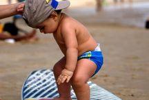 Cool Surf Stuff!