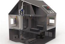 Building - Ventilation