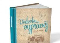 Vzpomínkové knihy / Knihy, kam babičky a dědečkové zaznamenávají svoje životní příběhy pro současné i budoucí generace.