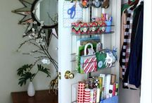 Hobbyorganisering