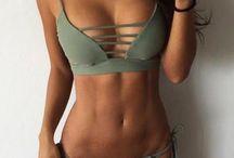 Body Goals