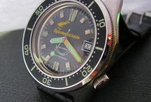 http://militarywatch.over-blog.com/pages/Vintage_divers_watches-5284026.html