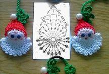 Natale maglia