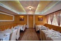 Hotels in Krivoy Rog