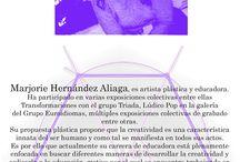 Team Arte in Movimento 2014 / Estamos muy contentos de presentar al equipo del proyecto Arte in Movimento – 2da Edición-.  Si quieres saber más acerca de Arte in Movimento puedes hacer click aquí!  Si estás intetered@ en colaborar con este proyecto puedes escribir a colaboratorioarte@hotmail.com , asunto: Colaboración Arte in Movimento.  Puedes seguir el proyecto a través de nuestro grupo Facebook y twitter con el hashtag #aim14