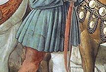 varie XV secolo, da catalogare