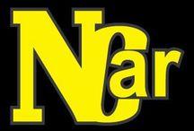 Nardocar