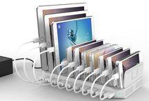 Elektronikkleketøy