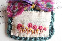 Tekstil art 2