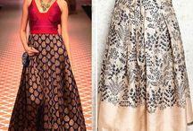 Skirts Inspiration
