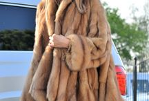 RUSSIAN SABLE - WWW.FURS-OUTLET.COM