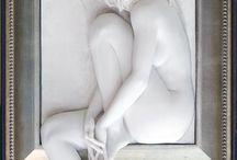 figura humana.