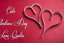 Cute Valentine's Day Images-Meme