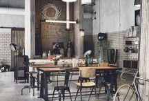 kavarna-hospoda
