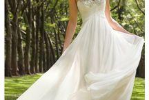 My Future wedding :) / Hawaii  / by Shannon Morris