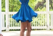 Party Dress / by ragni agarwal