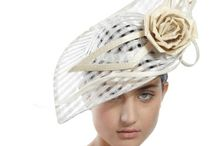 Headpieces /hats