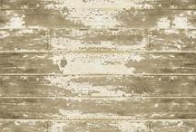 Floor Art aka Rugs / by Jessica Penn
