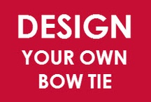 Enter to check details / We give you the opportunity to make your own bowstyle bow tie or bowstyle handkerchief.        You yourself can choose the color, print and style – have your own bowstyle!        Just send us the fabric of which you would like to have a bow tie made and we will send you back a finished product.        You can also order a bow tie in a smaller size - suited for children.        Orders can be sent to: biuro @ bowstyle.pl