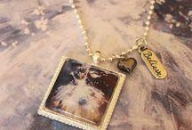 Debi Coules Romantic Jewelry