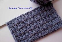 Modele frumoase tricotat