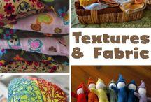 Textile unit