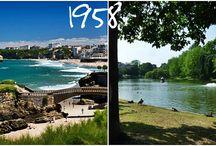 Jumelages Franco-Belge / Retrouvez ici les jumelages existants entre villes françaises et villes belges !