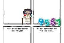 Teaching: Beginning/End of Year