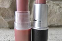 cosmetics dupes