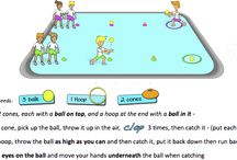 playball ideas.