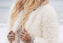 fashion: winter is coming! / winter fashion, women