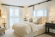 master bedroom romantic design