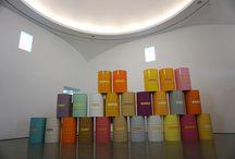 Serpentine Galleries Uk #London (Exhibitions) #ContemporaryArt #Arterecord @arterecord