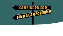 Camping / by Anita Taylor