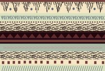 tribal partn