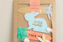 Easter / by Bianca Habib