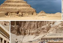 Osiris Blog / Your Travel Guide to Egypt and the Most amazing Travel Destinations