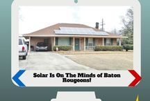 Baton Rouge Appraisal Blog / Baton Rouge Home Appraisal Blog Images Used / by Bill Cobb