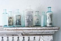 Vases / by Annemari Koppinen
